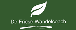 De Friese Wandelcoach
